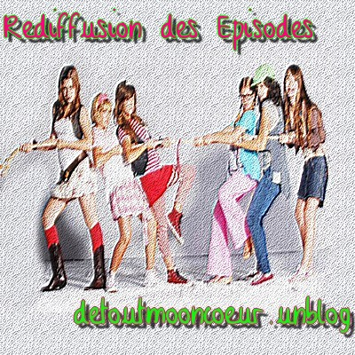 rediffusiondesepisodes.jpg